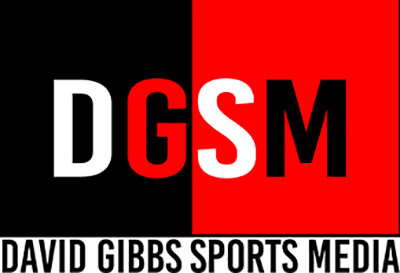 David Gibbs Sports Media